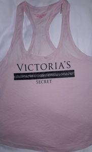 Victoria secret tank top new